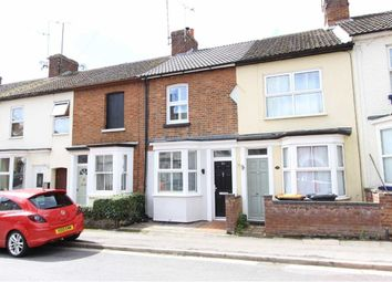 Thumbnail 2 bed terraced house for sale in Regent Street, Leighton Buzzard