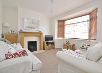 Thumbnail 3 bed semi-detached house to rent in Derwent Avenue, Headington, Oxford