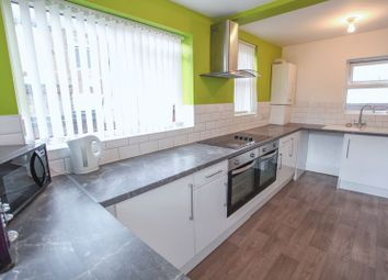 Thumbnail 9 bed terraced house to rent in Deane Road, Fairfield, Liverpool