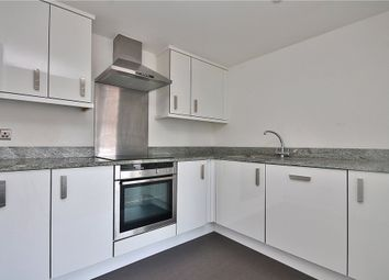Thumbnail 2 bed flat to rent in Waterside, 12 Thames Street, Staines-Upon-Thames, Surrey