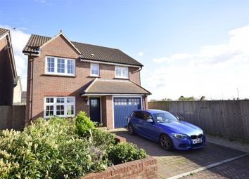 4 bed detached house to rent in Danby Street, Cheswick Village, Bristol BS16
