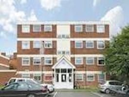 Thumbnail Studio for sale in Beechcroft Close, Streatham Common