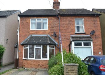 Thumbnail 3 bed property for sale in Lower Court Road, Epsom