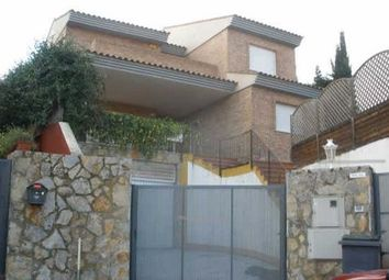 Thumbnail 4 bed villa for sale in Spain, Valencia, Valencia, Chiva