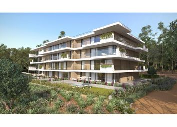 Thumbnail 2 bed apartment for sale in Queluz E Belas, Queluz E Belas, Sintra