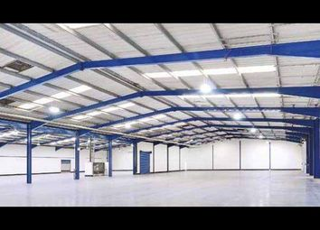 Thumbnail Light industrial to let in Buko Business Centre, Ashley Road, Glenrothes