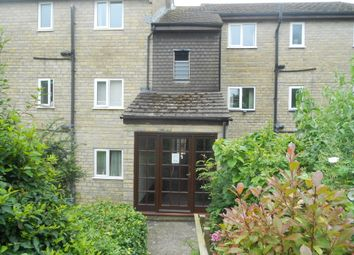 Thumbnail 2 bedroom flat to rent in High Street, Templecombe