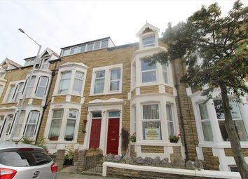 6 bed property for sale in Clarendon Road, Morecambe LA3
