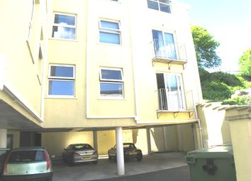 Thumbnail 2 bed flat to rent in 4 Villa Court, Castlemona Avenue, Douglas