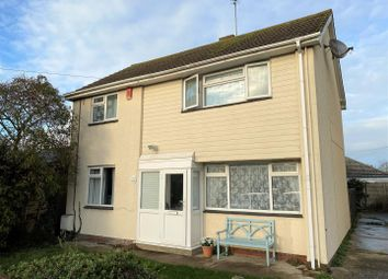 Thumbnail 3 bed property for sale in Southsea Drive, Herne Bay