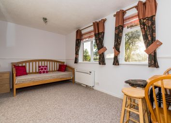 Thumbnail 1 bed flat to rent in Fledburgh Drive, Sutton Coldfield