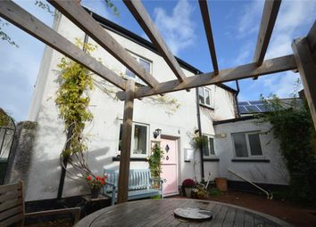2 bed detached house for sale in Chudleigh Road, Exeter, Devon EX2