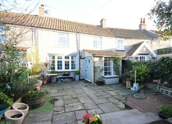 Thumbnail 2 bed cottage for sale in High Street, Oldland Common, Bristol