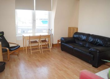 2 bed flat to rent in Market Street, Aberdeen AB11