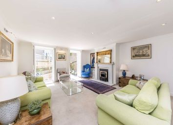6 bed property for sale in Moore Park Road, London SW6