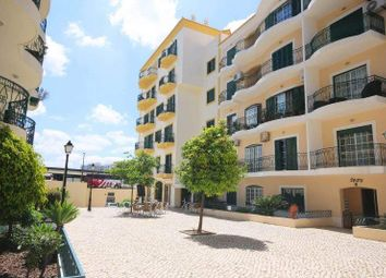 Thumbnail 4 bed apartment for sale in Loulé, Loulé, Portugal