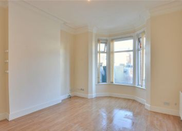 Thumbnail 1 bedroom flat to rent in Riding Street, Southport