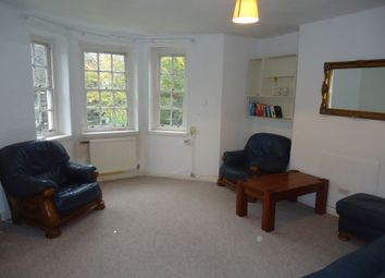 Thumbnail 2 bed flat to rent in Arthur Henderson House, Hornsey Lane East, Archway