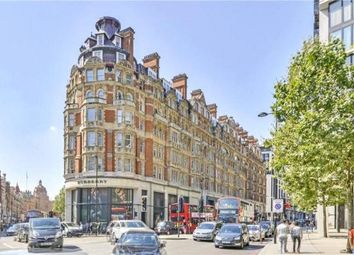 Park Mansions, Knightsbridge, London SW1X