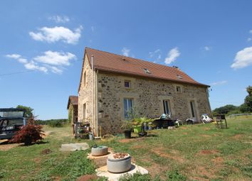 Thumbnail 1 bed country house for sale in Belves, Dordogne, 24170, France