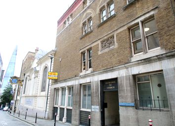 Thumbnail Office to let in 6/7 St Mary At Hill, City, London
