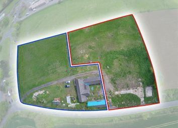 Thumbnail Land for sale in Wethersfield, Braintree, Essex