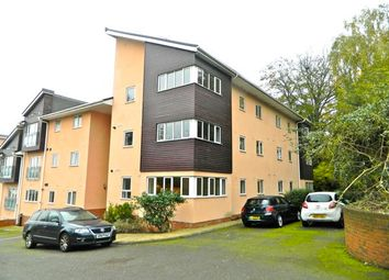 Thumbnail 2 bedroom flat to rent in Buckland Rise, Maidstone