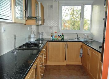 Thumbnail 2 bedroom maisonette for sale in The Woodlands, Hither Green