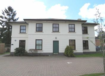 Thumbnail 1 bed flat to rent in Church Road, Malvern