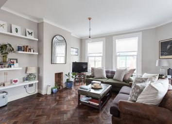 Thumbnail 2 bed maisonette for sale in Marmont Road, Peckham