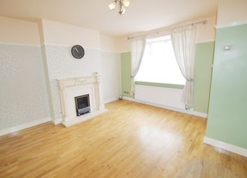 Thumbnail 3 bed property to rent in Ulley Road, Woodthorpe, Sheffield