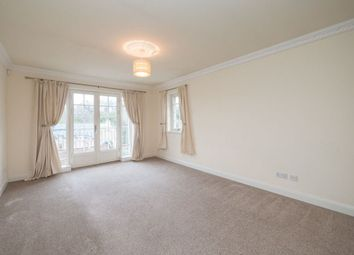 Thumbnail 3 bed flat to rent in West Mill Bank, Colinton