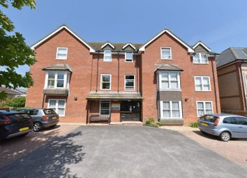 Thumbnail 1 bed flat for sale in Ryan Court, Weymouth