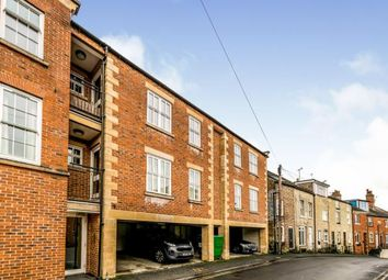 Thumbnail 2 bed flat for sale in The Old Post Office, Hilton Lane, Knaresborough, North Yorkshire