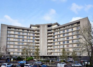 Thumbnail 2 bed flat for sale in Park Street, Ashford