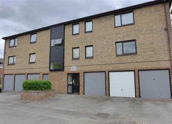 Thumbnail 1 bed flat to rent in Waterside, Uxbridge