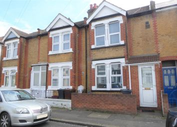 3 bed terraced house for sale in Victoria Avenue, Hounslow TW3