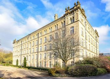 Thumbnail 2 bed flat to rent in Bliss Mill, Chipping Norton