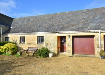 Thumbnail 3 bed barn conversion to rent in Manor Court, Horsington