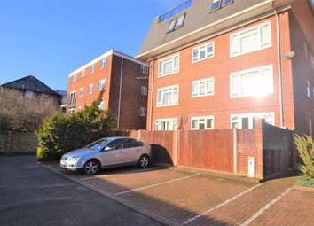 Thumbnail Parking/garage for sale in Worple Road, London