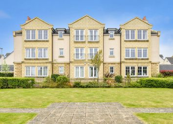 Thumbnail 2 bed flat for sale in 9 Fairway House, Chambers Place, St Andrews