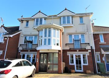 2 bed maisonette for sale in Wells Close, Portsmouth PO3