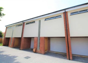 Thumbnail 2 bed property for sale in Plot 2, 70 Langer Road, Felixstowe