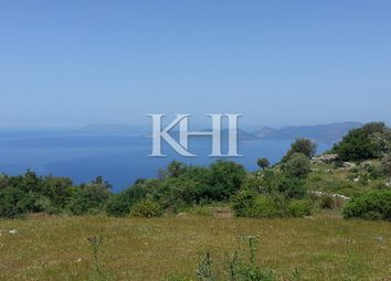 Thumbnail Land for sale in Faralya, Fethiye, Muğla, Aydın, Aegean, Turkey