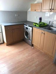 Thumbnail 3 bed flat to rent in Capworth Street, Leyton