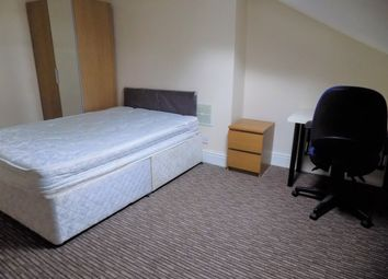 Thumbnail 1 bedroom property to rent in Carlton Road, Salford