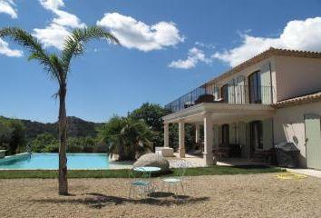 Thumbnail 3 bed villa for sale in La Garde Freinet, La Garde Freinet, France