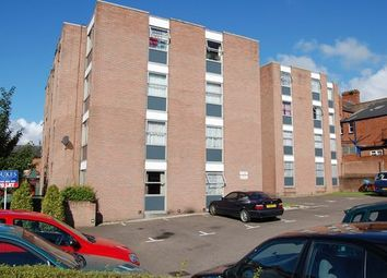 Thumbnail 2 bed flat to rent in Watermore Court, Central Exeter, Devon