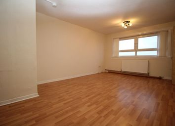 Thumbnail 2 bedroom flat to rent in Clyde Tower, East Kilbride, Glasgow