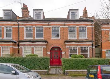 Thumbnail 7 bed semi-detached house for sale in Bushnell Road, London